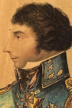 PortretBernadotte col.jpg
