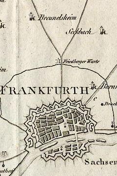 SectieFrankfurth240.jpg
