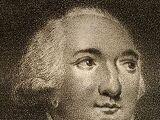 Louis-Philippe-Joseph d'Orléans