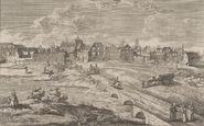 SceneRegensburgStadtHof1809 WM