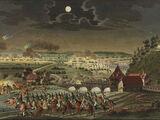 Schlacht von Neuenegg