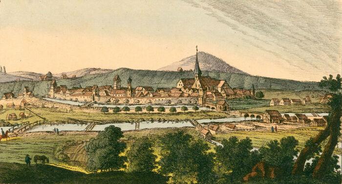 WLB Stuttgart