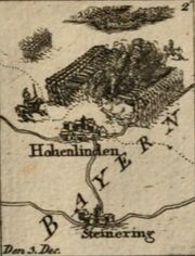 MiniHohenlinden1800 ABÖ.jpg