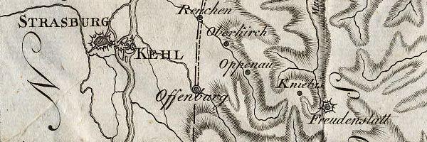 SectieOffenburg600.jpg