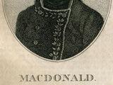 Étienne Jacques Joseph Macdonald