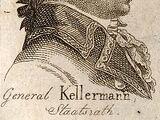 François-Christophe Kellermann