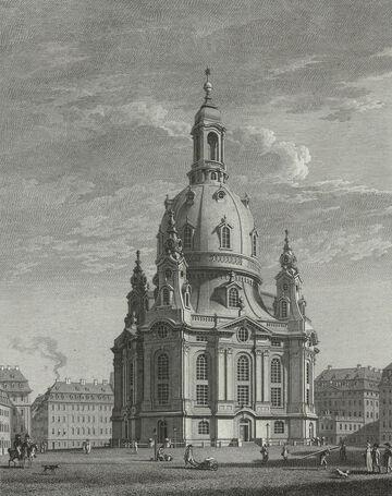 SLUB Dresden