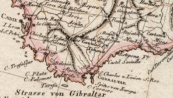 MapGibraltar770x440.jpg