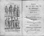 GeschichteSchweiz titel