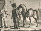Französische Armee (1812)