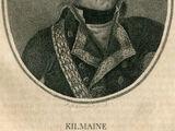 Charles Édouard Jennings de Kilmaine