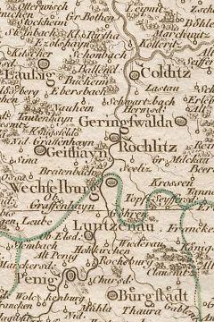 SectieRochlitz.jpg