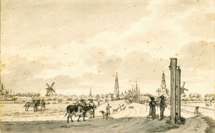 GrA Groningen