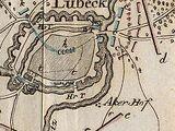 Schlacht von Lübeck