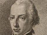 Karl von Österreich-Teschen