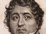Nicolas Jean-de-Dieu Soult