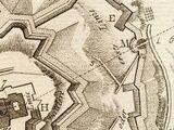 Belagerung von Burgos