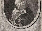 Ferdinand VII. (Spanien)