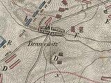 Schlacht von Dennewitz