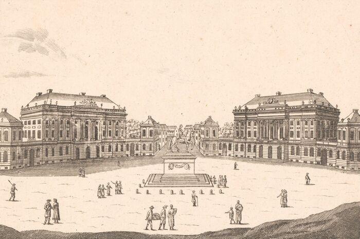 Collectie Rijksmuseum.