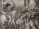 Schlacht von Wagram