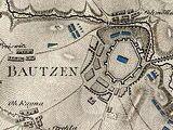 Schlacht von Bautzen