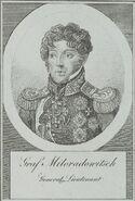 PortretMiloradowitschGL720