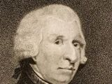 Samuel Hood, 1. Viscount Hood