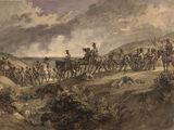 Schlacht von Aspern und Eßling