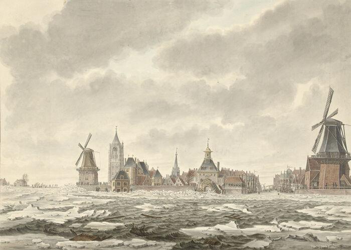RIJKS Amsterdam
