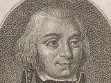 Jean-Baptiste Jourdan