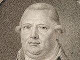 Friedrich I. (Württemberg)