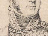 Armand de Caulaincourt