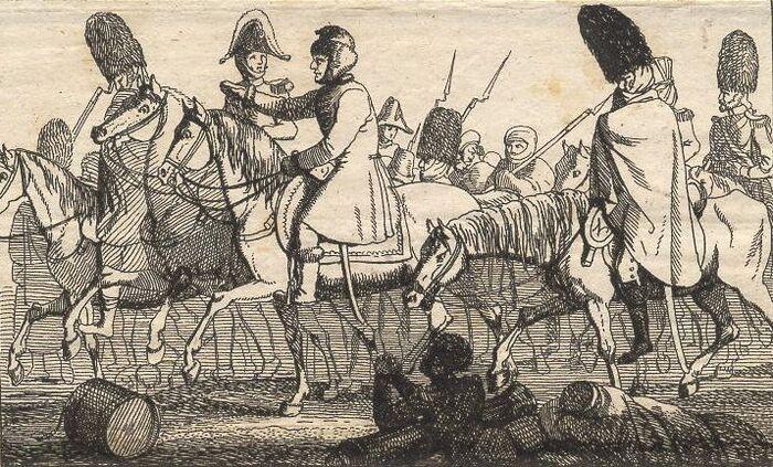 SceneNapoleonRückzug1812.jpg