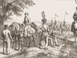 Kaiserlich Russische Armee (1812)