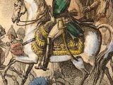 Schlacht von Ocaña