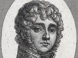 2. Schwere Kavalleriedivision (Sébastiani - 1812)