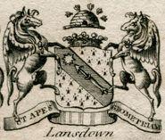 WappenLansdown391