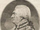 Adam Duncan, 1. Viscount Duncan