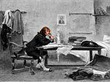 Von Bastille bis Waterloo. Wiki