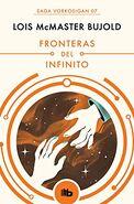 Spanish BordersOfInfinity 2019