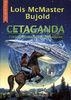 Polish Cetaganda