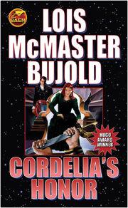Cordelia's-Honor-cover.jpg