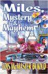 Miles-mystery-mayhem-cover-sm.jpg