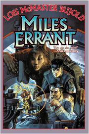 Miles-Errant-cover.jpg