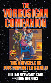 Vorkosigan-Companion-cover.jpg