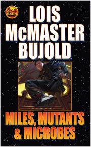 Miles Mutants-cover.jpg