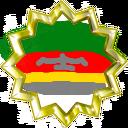 Badge-love-5