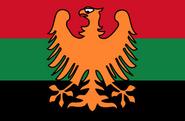 Флаг КИ