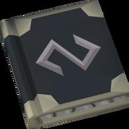 Book of equilibrium